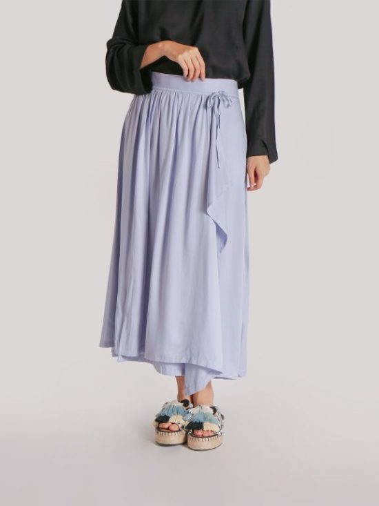 Aiko Skirt