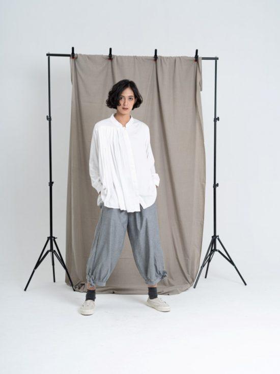 Yoshiro Pants