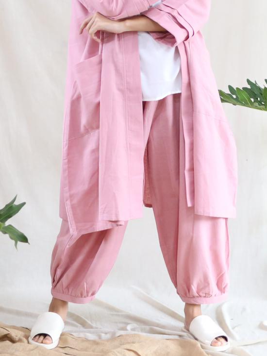 Matsuko Pants