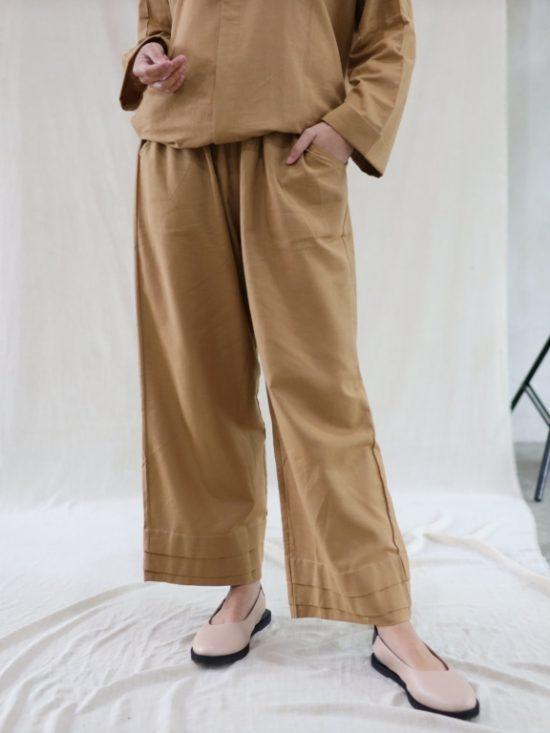 Maru Pants