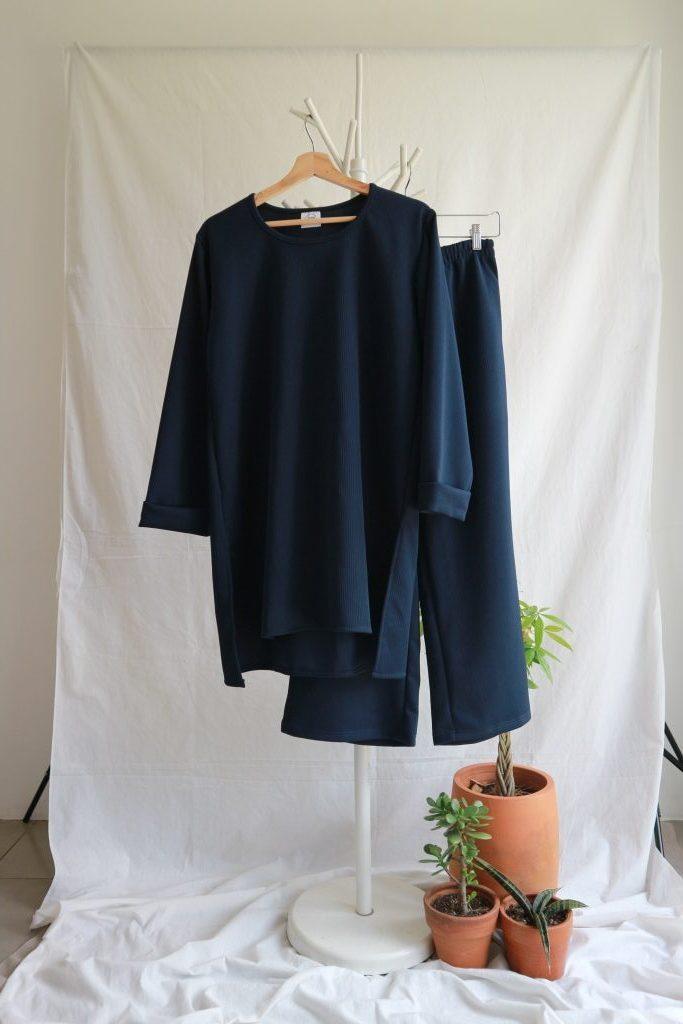 Okinawa Set