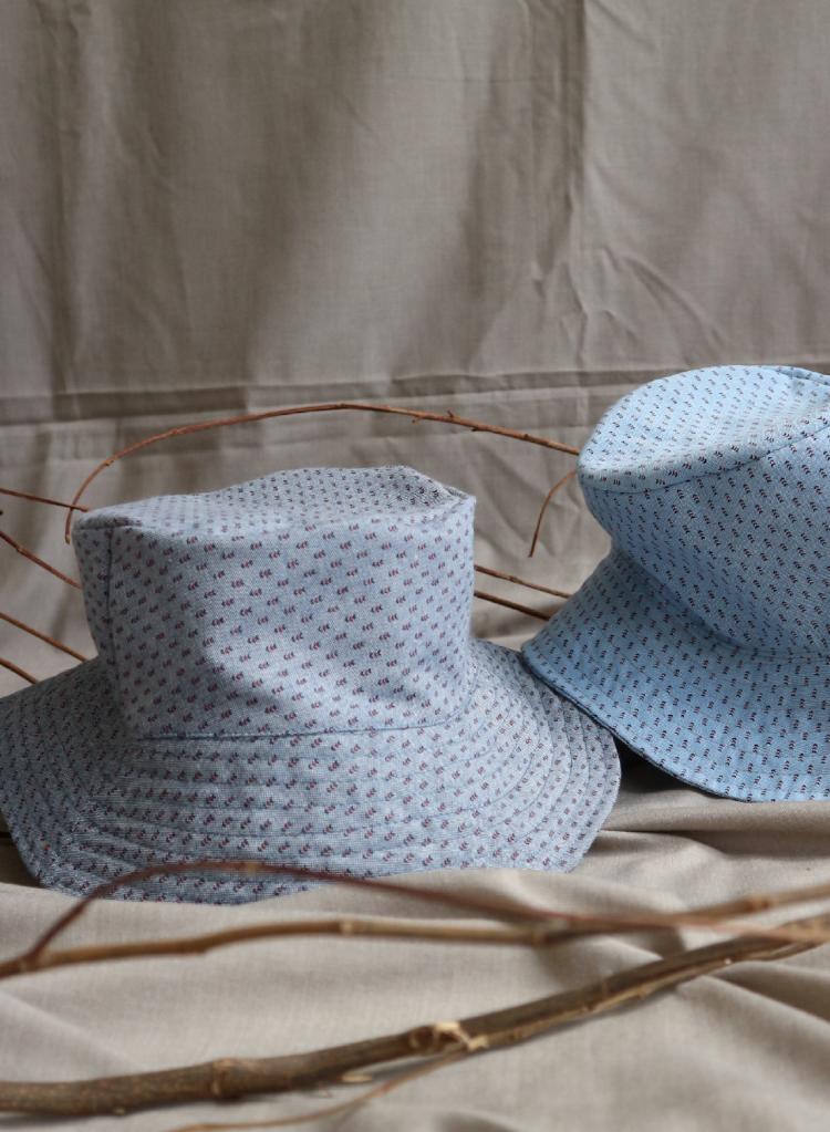Osaka Hat